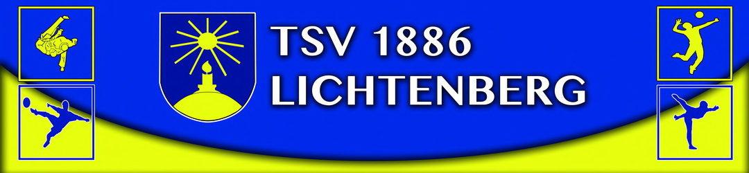 TSV 1886 Lichtenberg e.V.